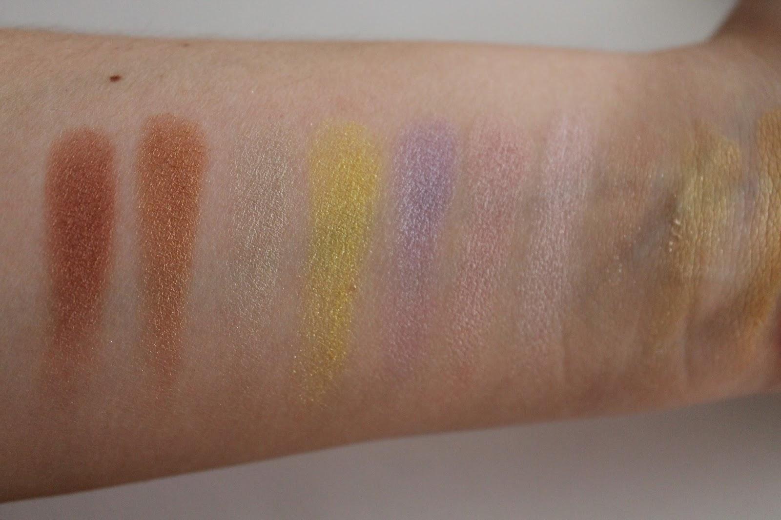 paleta-120-colores-colourfulonline