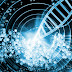 Νανοσωματίδιο απενεργοποιεί το ανοσοποιητικό σύστημα