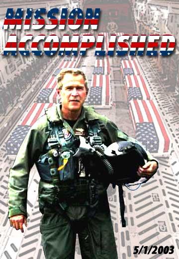 http://1.bp.blogspot.com/-KBN6LqdK1Zk/Tuszf_JkPOI/AAAAAAAANCk/xw3F2TKTbmk/s1600/mission-accomplished.jpg