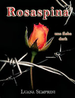 http://www.amazon.it/Rosaspina-fiaba-dark-Luana-Semprini-ebook/dp/B00FGB7DVM/ref=pd_sim_kinc_2