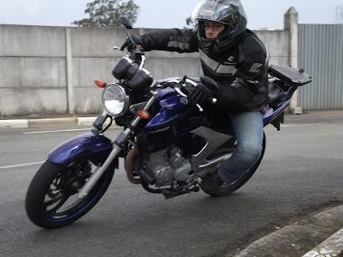 Foto em Destaque:15 de Maio de 2011