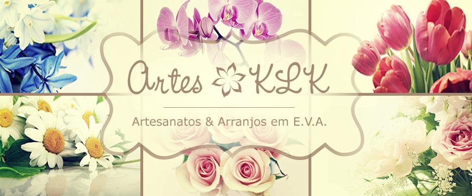 Artes KLK