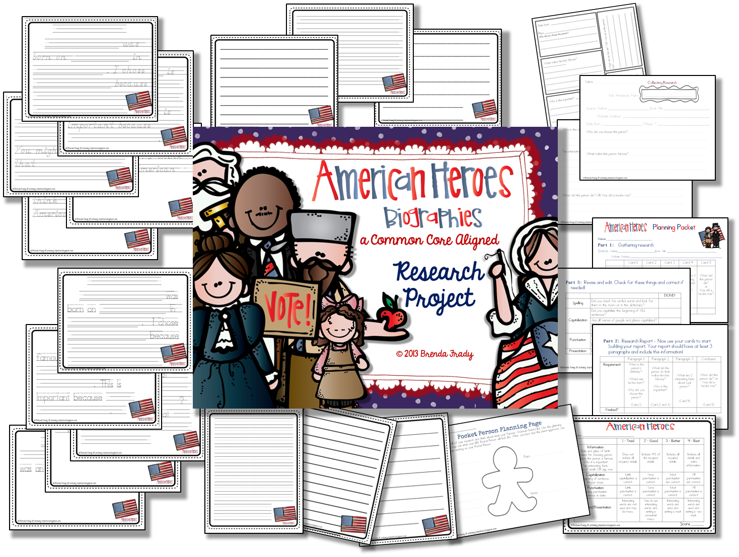 http://www.educents.com/featured-deals/usa-hooray-history-and-geography-bundle.html#primaryinspired