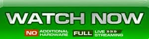 http://satellite-direct-advance-registration.blogspot.com/p/golf-tv-sign-up-official-page.html