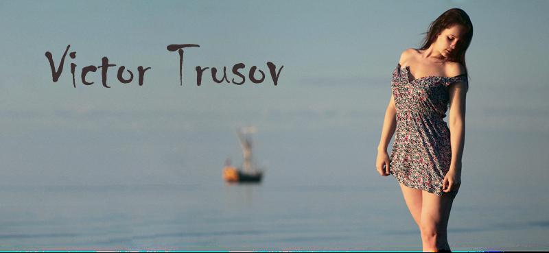 Victor Trusov