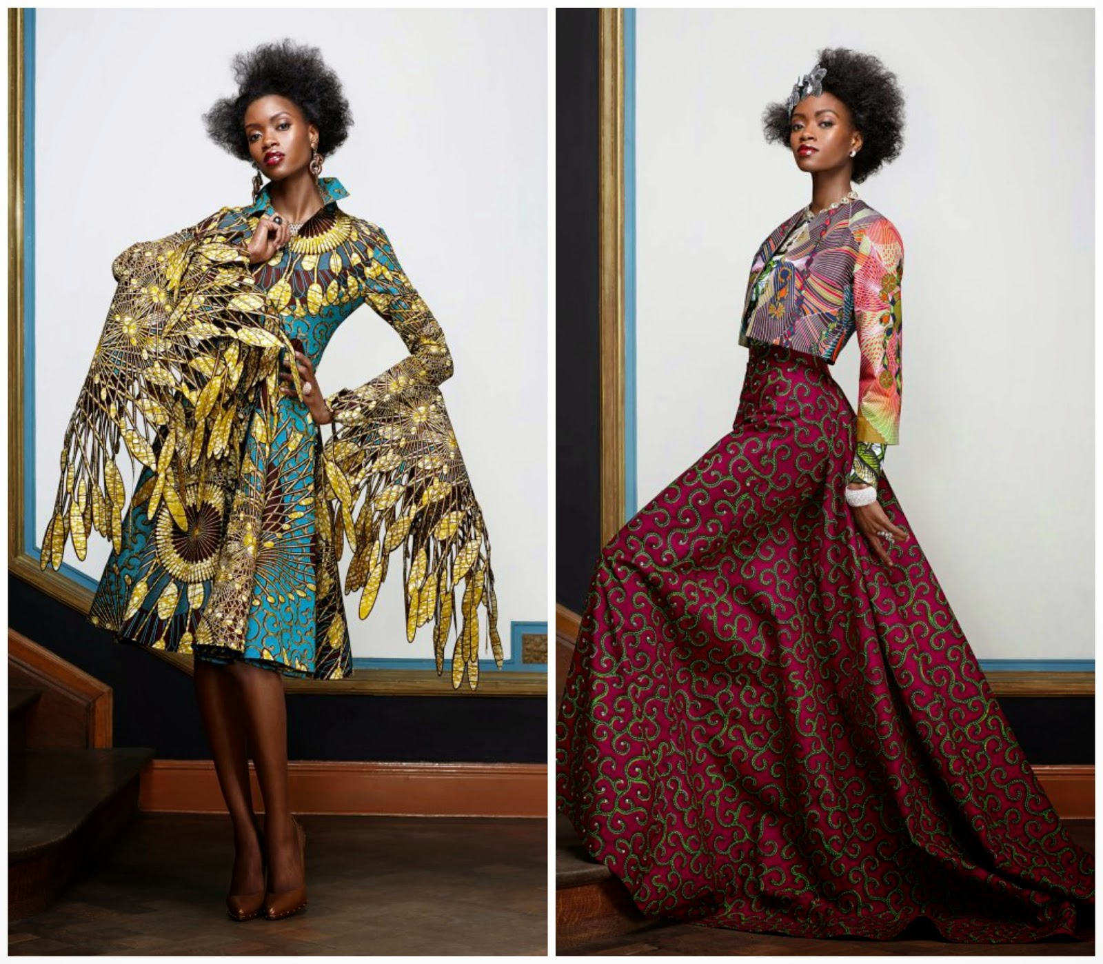 vlisco-splendeur-collection