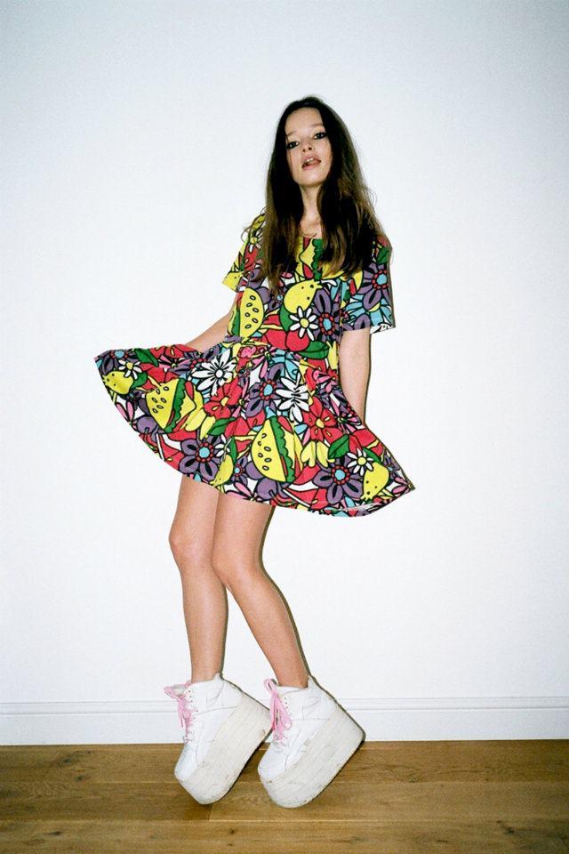Hannah Louise Fashion | a fashion, style and beauty blog