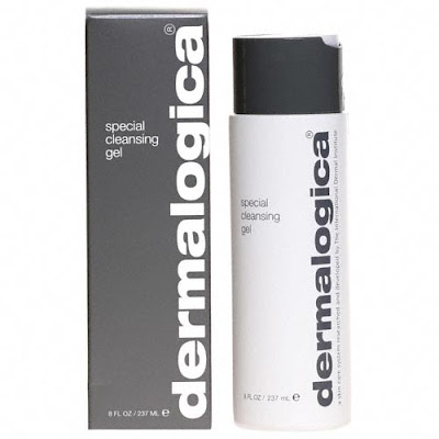 dermalogica+special+cleansing+gel Dermalogica Special Cleansing Gel