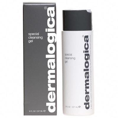 dermalogica+special+cleansing+gel Dermalogica Special Cleansing Gel
