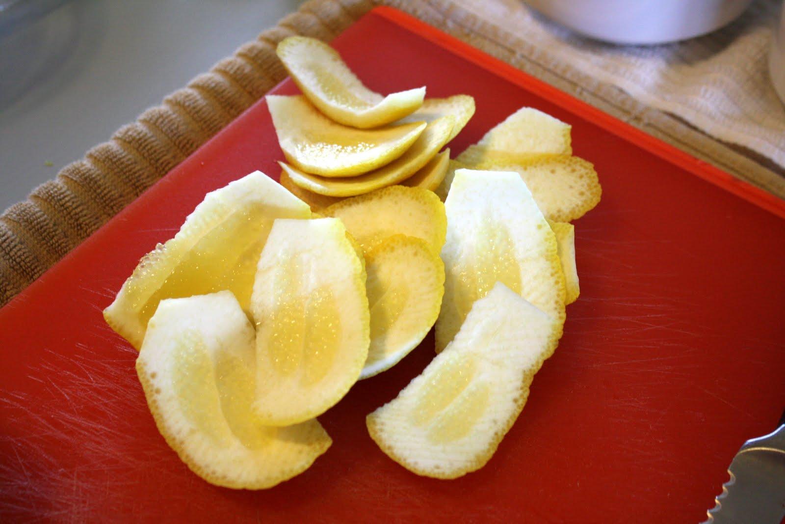 is for lemon m is for melon 012 JPGL Is For Lemon