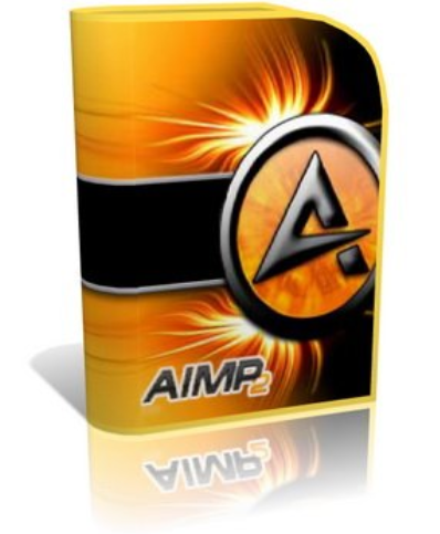 AIMP Free Download Latest Version 3.60 Build 1470