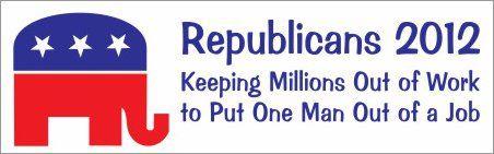 http://1.bp.blogspot.com/-KBWvpqldnB4/TmwDVQrlsRI/AAAAAAAAB8E/LoCbxWinXhs/s400/republicansout1.jpg