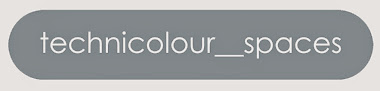 Technicolour Spaces