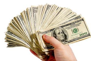 تعرف ماذا تقول الابراج عن علاقتك بالمال