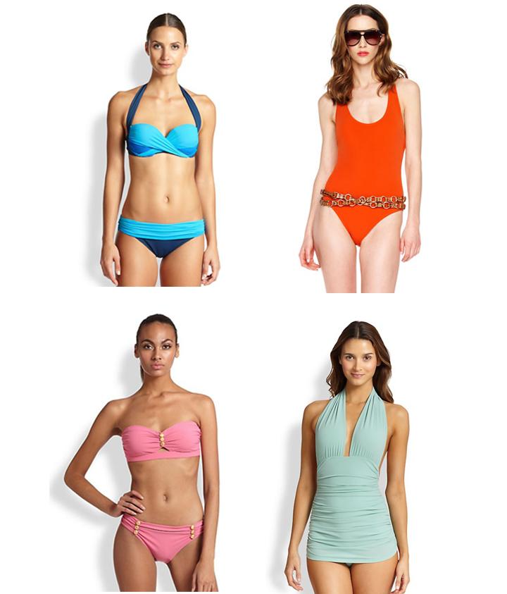 Swimsuit Edition