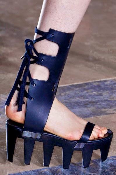 RickOwens-trends-elblogdepatricia-shoes-calzado-zapatos-scarpe-calzature