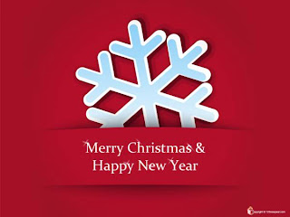 Christmas And New Year Images New Year 2014 Wishes and Quotes SMS Messages