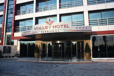 volley-hotel-uskudar-asian-part-hotels