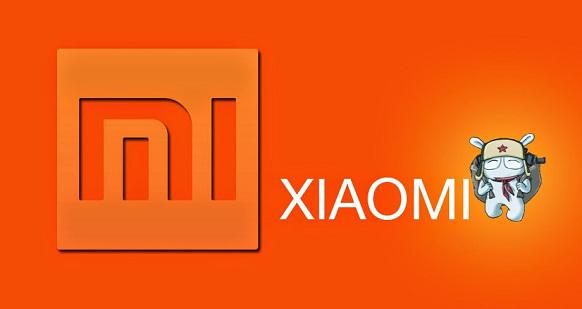 Cara Transfer File Dari Xiaomi Ke PC Tanpa Kabel USB