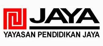 Lowongan Kerja Terbaru Bulan Februari 2014 di Yayasan Pendidikan Jaya