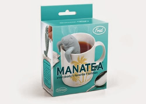 http://www.amazon.com/Fred-MANA-MANATEA-Infuser/dp/B00B5EE0A6