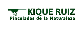 Kique Ruiz-Pinceladas de la naturaleza