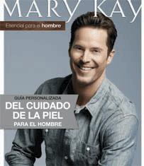 http://ecatalog.marykay.com/es_es-es/?docid=FD74E5F3CE7C4588B06ACA632D644C75&d=www.marykay.es&m=0
