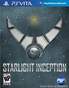 http://thegamesofchance.blogspot.ca/2014/05/review-starlight-inception.html