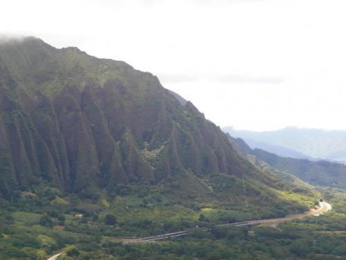 http://silentobserver68.blogspot.com/2012/12/le-isole-hawaii-si-stanno-dissolvendo.html