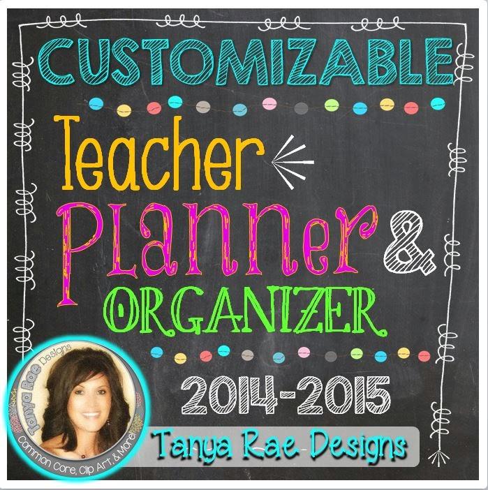 http://www.teacherspayteachers.com/Product/Planner-Organizer-Binder-Chalkboard-Brights-2014-2015-796281