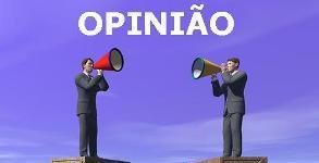 OPINIÃO LUSÓFONA E DO MUNDO