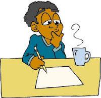 """<img src=""""http://1.bp.blogspot.com/-KBjS3Ku-gsQ/UbM5GhQQ2YI/AAAAAAAAACc/3wgMPImfZSk/s200/oya.jpg"""" alt=""""menentukan tema""""/>"""