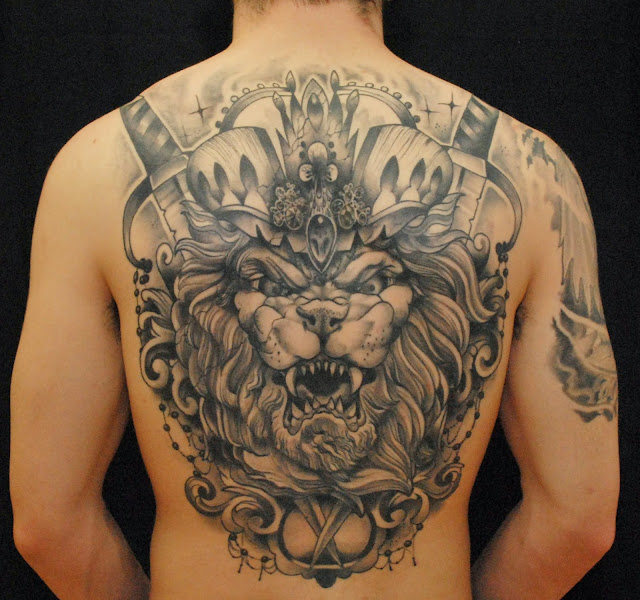 Crema-eliminar-tatuajes