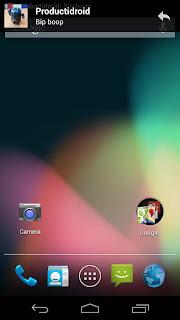 NotifierPro Plus v8.8