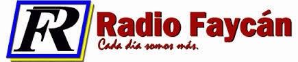 Radio Faycán