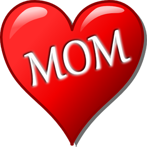 http://programs2android.blogspot.com/2015/03/2015-mom.html