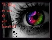 ¡Tu blog es de mis favoritos!