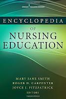 http://www.kingcheapebooks.com/2015/05/encyclopedia-of-nursing-education.html