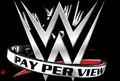 Calendario completo dei PPV WWE del 2016