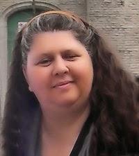 Kyla Matton Osborne