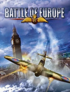 http://www.softwaresvilla.com/2015/05/battle-of-europe-pc-game-full-version.html