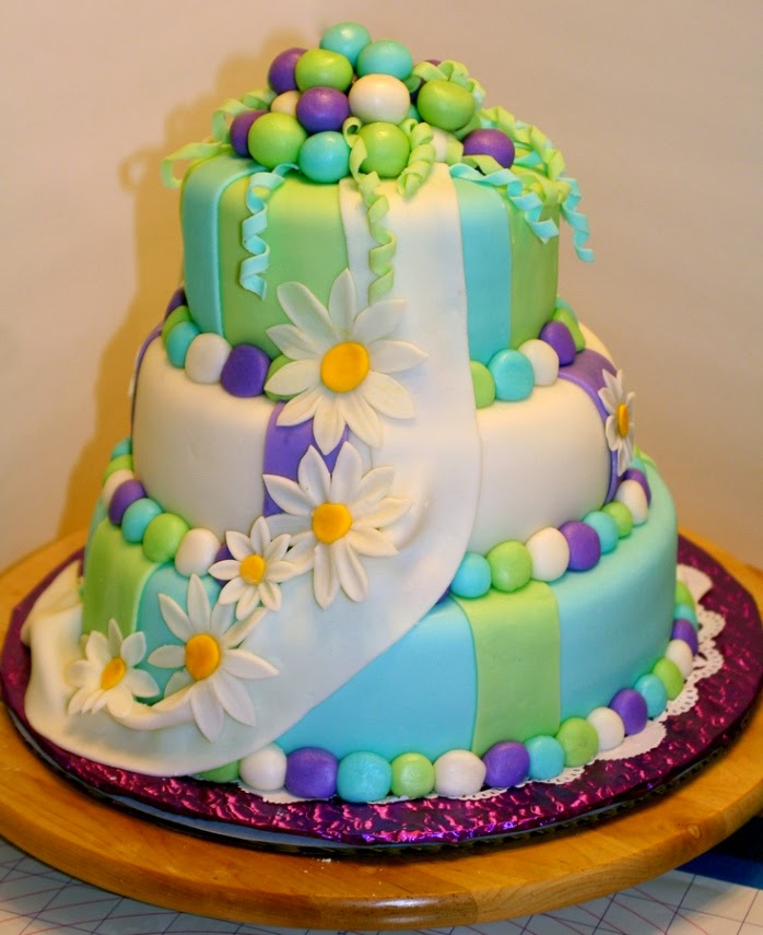 New 14 Year Old Birthday Party Ideas At Home