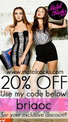 Motel Rocks Code
