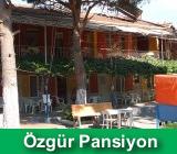 http://www.fistiklikoyu.com/2013/07/fstkl-ozgur-pansiyon.html