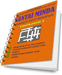 E-Book : Modul Santai Minda KHB Tingkatan 1 - Untuk Guru