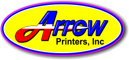 Visit Arrow Printers!