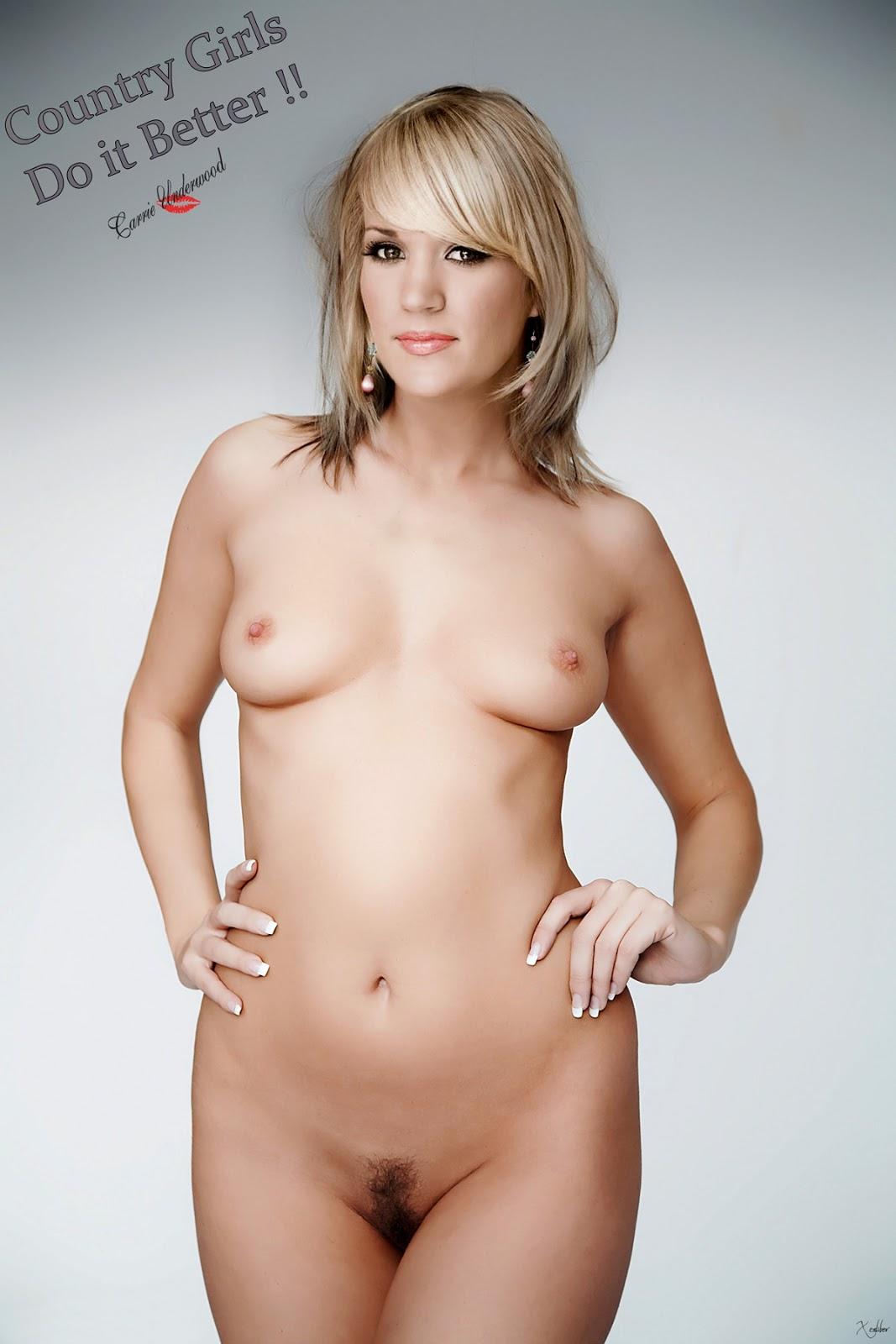 Miranda kerr nude fake pictures naked