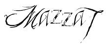 Mazzat