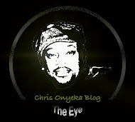 Chris Onyeka's Facebook Link