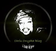 Chris Onyeka's Facebook Link